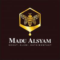 madu-alsyam-logo